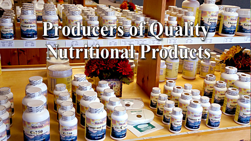 Nutritional supplements,private label manufacturing,custom