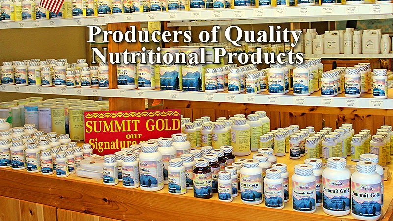 Nutritional supplements,private label manufacturing,custom contract